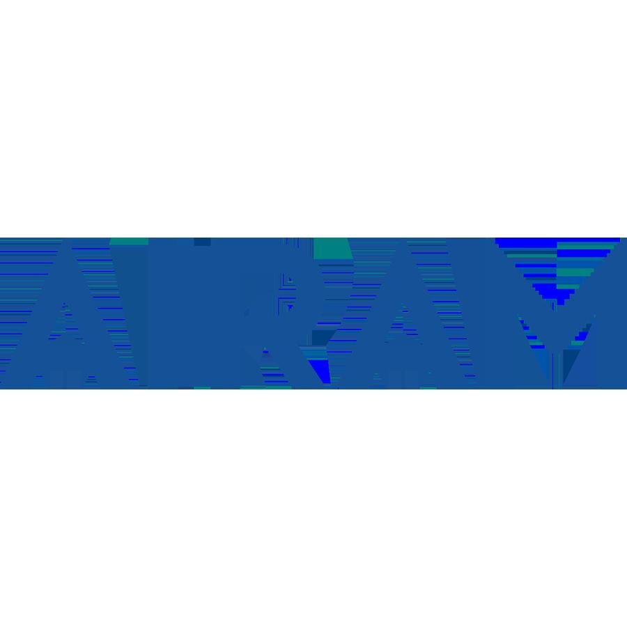 Airam