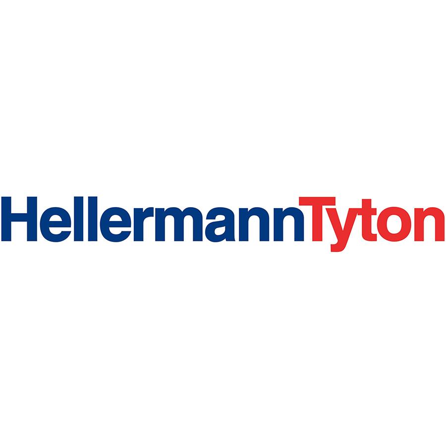HellermanTyton