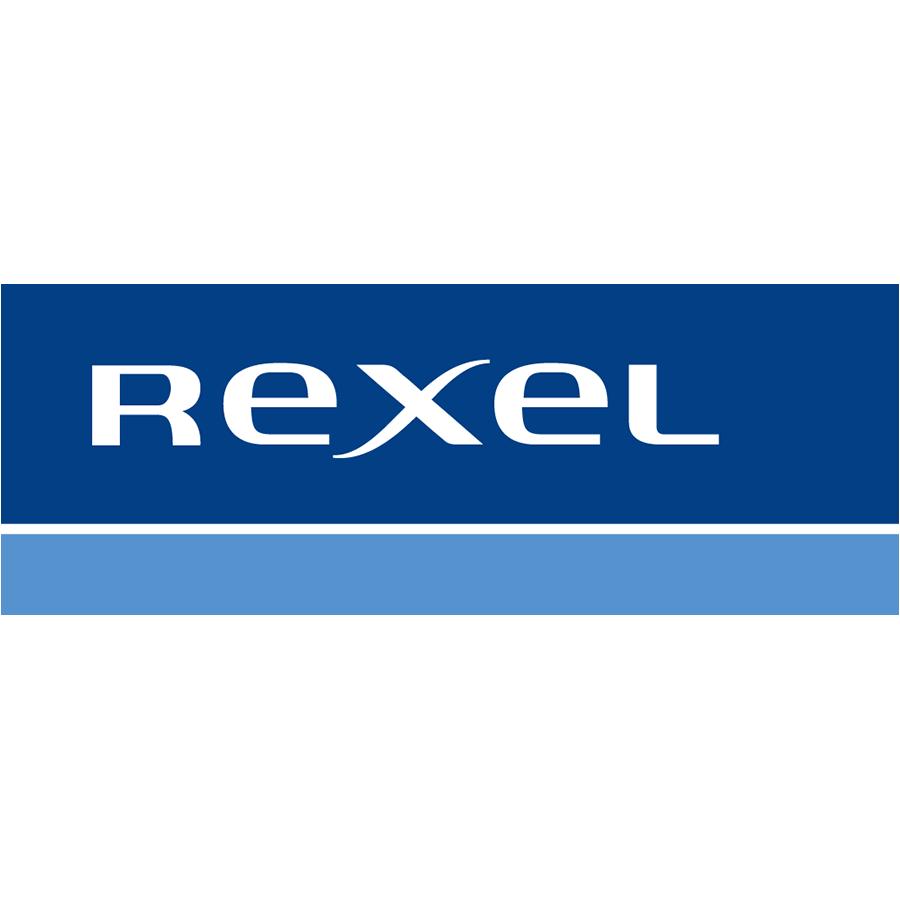 Rexell