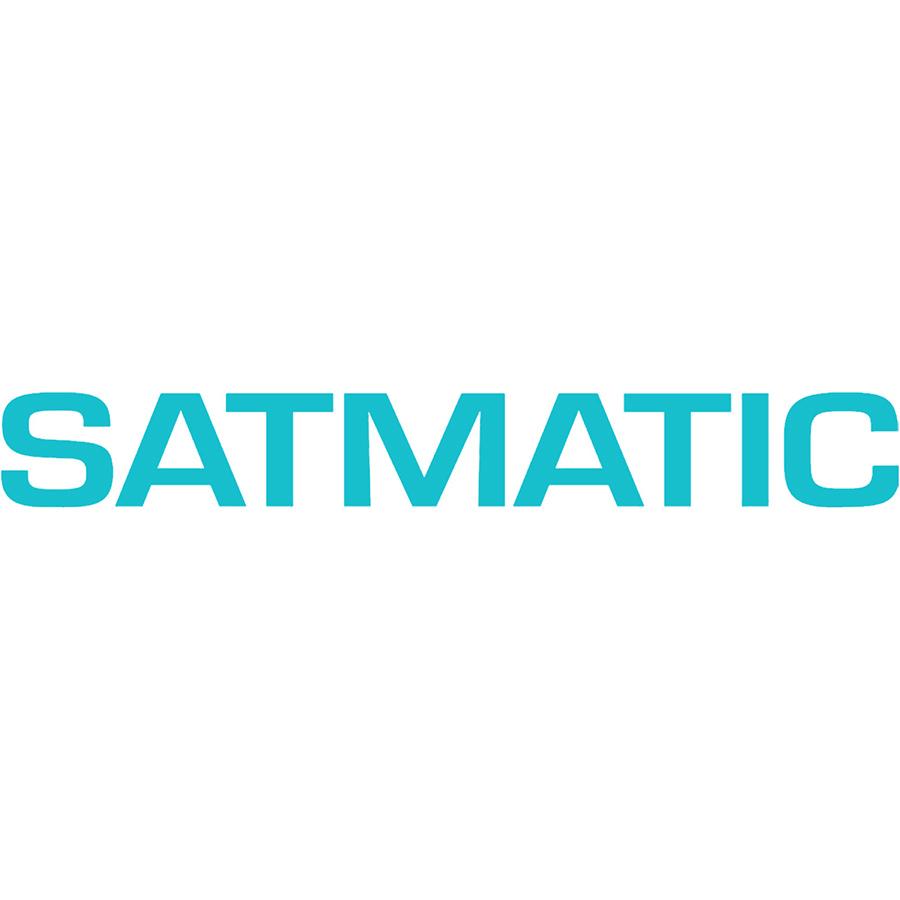Satmatic
