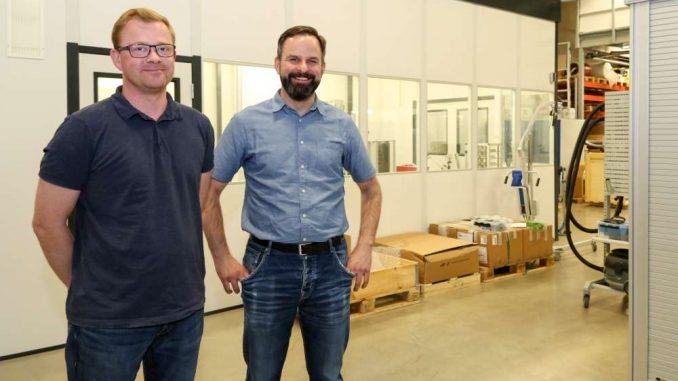 Elcogenin tuotekehitysjohtaja Matti Noposen ja toimitusjohtaja Paul Hallanoron mukaan polttokennostojen kehittämisen suurimpana haasteena on tällä hetkellä kennostojen eliniän pidentäminen vähintään viiteen vuoteen.